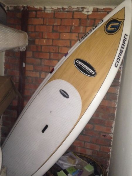Stand Up Paddle Boards Sup New Amp Used 40 Off Stand