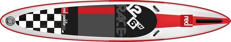 126Racetop