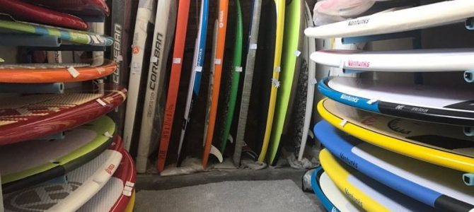 SUPS @ up to 50% OFF – Stand Up Paddle Boards SPRING clearance