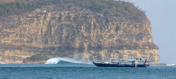 DREAMWEAVER SURF CHARTERS AMAZING SPECIALS NOW ON!!