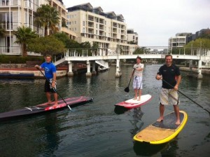 board-meeting-paddle