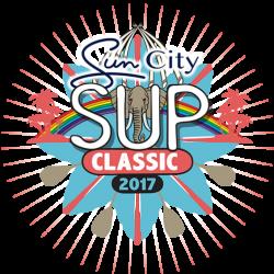Sun City SUP Classic – Entries now Open!